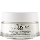 Collistar - Pure Actives - Collagen Cream Balm