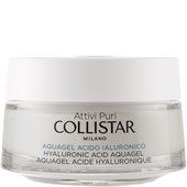 Collistar - Pure Actives - Hyaluronic Acid Aquagel