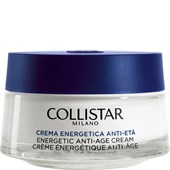 Collistar - Special Anti-Age - Energetic Anti-Age Cream