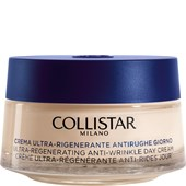 Collistar - Special Anti-Age - Ultra-Regenerating Anti-Wrinkle Day Cream