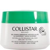 Collistar - Special Perfect Body - Anticellulite Draining Gel