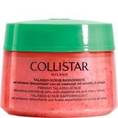 Collistar - Special Perfect Body - Firming Talasso-Scrub