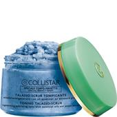 Collistar - Special Perfect Body - Toning Talasso-Scrub