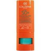 Collistar - Sun Protection - Maximum Protection Sun Stick SPF 50+