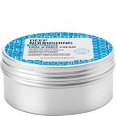 Comodynes - Vård - Deep Nourishing Face & Body Cream