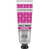 Comodynes - Vård - Energizing Jelly Mask
