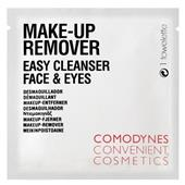 Comodynes - Vård - Make-up Remover