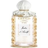 Creed - Les Royales Exclusives - Jardin d'Amalfi eau-de-parfym-flaska utan munstycke