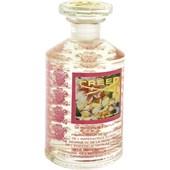 Creed - Spring Flower - Flacone splash di Eau de Parfum