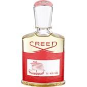 Creed - Viking - Eau de Parfum Spray