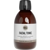 DAYTOX - Cleansing - Facial Tonic
