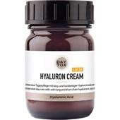 DAYTOX - Moisturizer - Hyaluron Cream SPF20