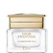 DIOR - Unik anti-age-vård för känslig hy - Prestige Eye Cream