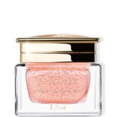 DIOR - Dior Prestige - Prestige Le Micro-Caviar de Rose