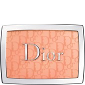 DIOR - Rouge - Dior Backstage Rosy Glow Blush