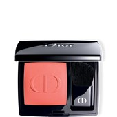 DIOR - Rouge - Rouge Blush
