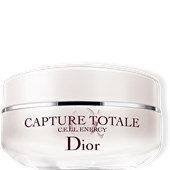 DIOR - Capture Totale - Capture Totale C.E.L.L. ENERGY Firming & Wrinkle-Correcting Eye Cream