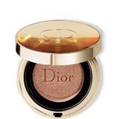 DIOR - Foundation - Prestige Cushion