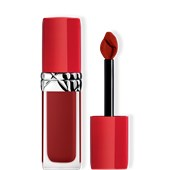 DIOR - Läppstift - Rouge Dior Ultra Care Liquid