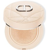 DIOR - Puder - Dior Forever Cushion Powder