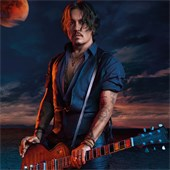 DIOR - Sauvage - Eau de Toilette Spray