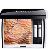 DIOR - Summer Look 2021 - 5 Couleurs Couture