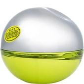 DKNY - Be Delicious - Eau de Parfum Spray
