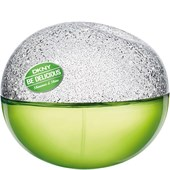 DKNY - Be Delicious - Shimmer & Shine Eau de Parfum Spray