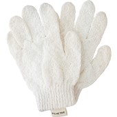 Daily Concepts - Accessoarer - Daily Exfoliating Gloves