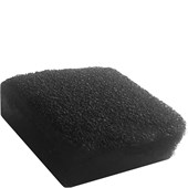 Daily Concepts - Accessoarer - Multi-Funktional Soap Sponge
