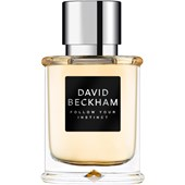 David Beckham - Follow Your Instinct - Eau de Toilette Spray