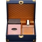 David Jourquin - Cuir Venitien - Travel Collection Eau de Parfum Spray