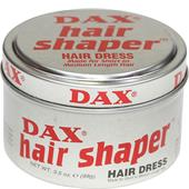 Dax - Hårstyling - Hair Shaper Hair Dress