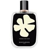 Roos & Roos - Comme Une Fleur - Eau de Parfum Spray