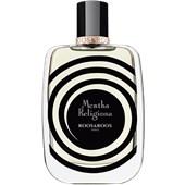 Dear Rose - Mentha Religiosa - Eau de Parfum Spray