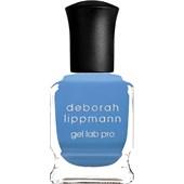 Deborah Lippmann - Nail Polish - Summer 2020 Gel Lab Pro Basic