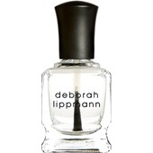 Deborah Lippmann - Nail care - Addicted to Speed