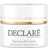 Declaré - Age Control - Derma Lift Cream