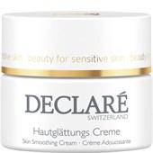 Declaré - Age Control - kräm för slätare hud