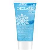 Declaré - Coldair Protection - Coldair Protection