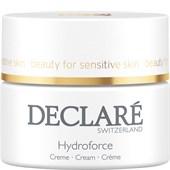 Declaré - Hydro Balance - Hydro Force Cream