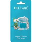 Declaré - Masker - Algae Marine Gel Mask