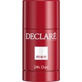 Declaré - Vård - 24h Deodorant Stick