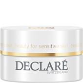 Declaré - Pro Youthing - Youth Supreme Eye Cream
