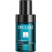 Declaré - Vita Mineral for Men - After Shave Soothing Concentrate