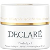 Declaré - Vital Balance - Nutrilipid uppbyggande Repair Cream