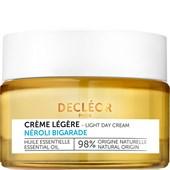 Decléor - Néroli Bigarade - Fresh Skin Hydrating Light Cream