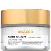 Decléor - Prolagène Lift - Crème Lift Fermeté