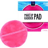 Der Original MakeUp Radierer - Pads - Pad rosa