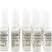 Dermaroller - Facial care - Hyaluronic Acid Ampoules